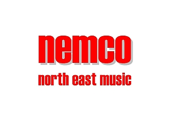 Nemco (North East Music)