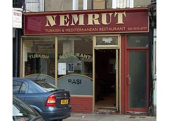 Nemrut Restaurant