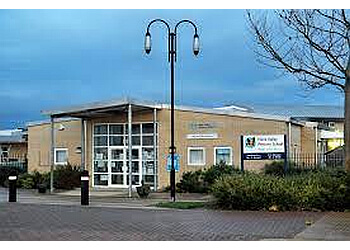 Nene Valley Primary School