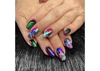 Nesta's Nails