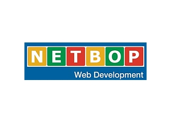 NetBop Web Development