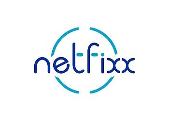 Netfixx Ltd.