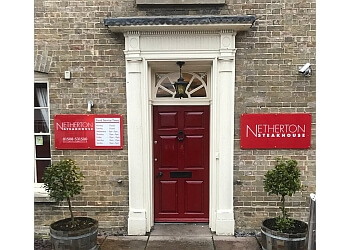 Netherton Steakhouse