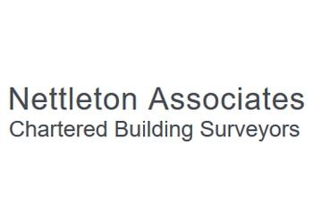 Nettleton Associates