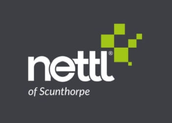 Nettl of Scunthorpe