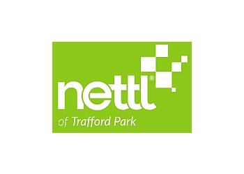 Nettl of Trafford Park