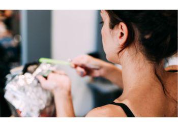 Neu Studio Hair and Beauty
