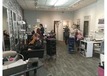 Neuyou Beauty Salon