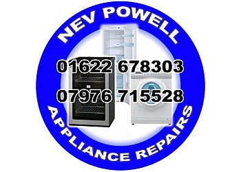 3 Best Electrical Repairs In Maidstone Uk Top Picks