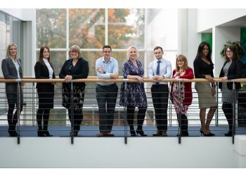 Neves Solicitors LLP