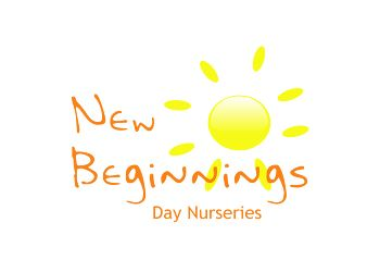 New Beginnings Day Nurseries