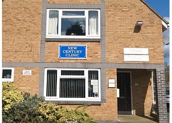 New Century Clinic