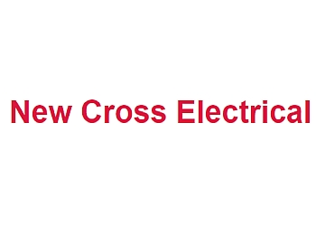 New Cross Electrical