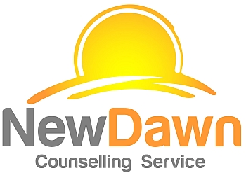 New Dawn Counselling Service