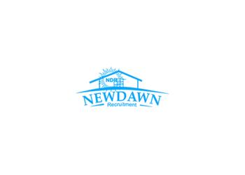 New Dawn Recruitment Agency