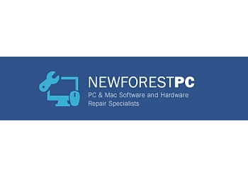 New Forest PC