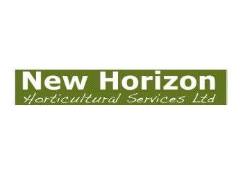 New Horizon Horticultural Services