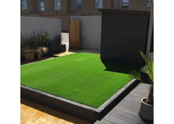 New Lawn Artificial Grass Poole