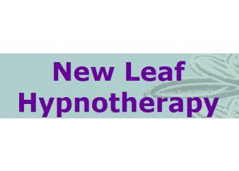 New Leaf Hypnotherapy