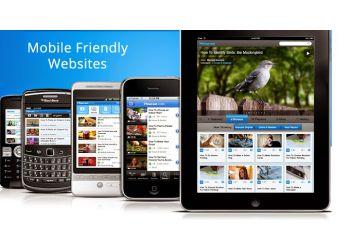 New Leaf Web Design