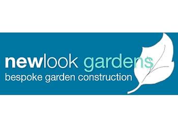 Newlook Gardens