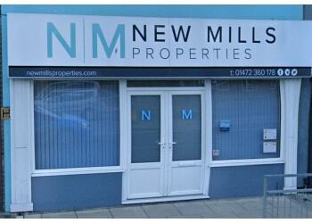 New Mills Properties