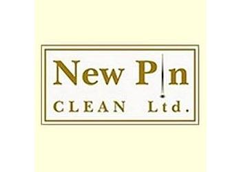 New Pin Clean Ltd.