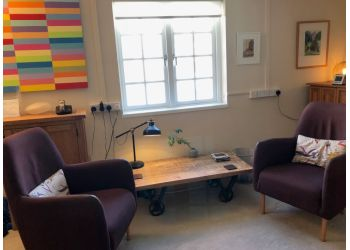 New Road Psychotherapy Centre
