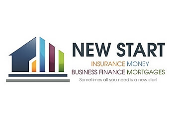 New Start Financial Services