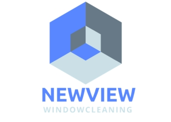 New View Window Cleaning