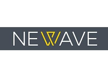 New Wave Digital