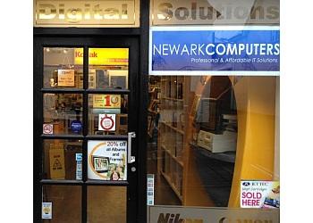 Newark Computers
