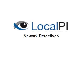Newark Detectives