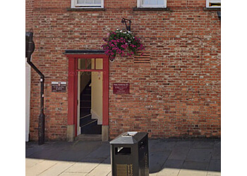 Newark Physiotherapy Clinic