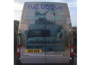 Newave Furniture