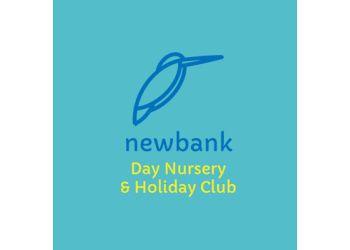 Newbank House Day Nursery