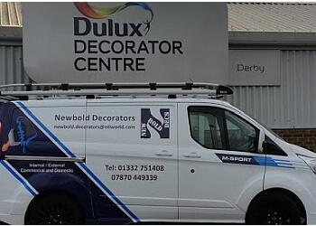 Newbold Decorators