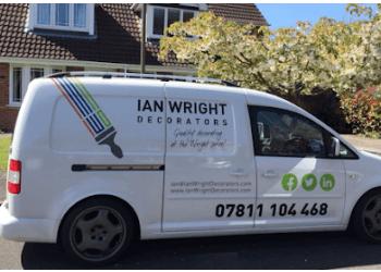 Ian Wright Decorators LTD
