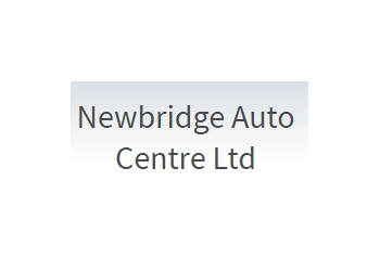 Newbridge Auto Centre