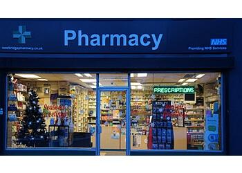 Newbridge Pharmacy