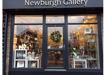 Newburgh Gallery