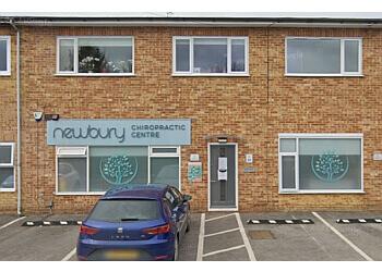 Newbury Chiropractic Centre