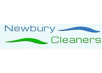 Newbury Cleaners