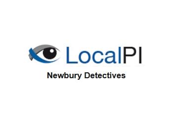 Newbury Detectives