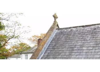 3 Best Roofing Contractors In Newbury Uk Expert