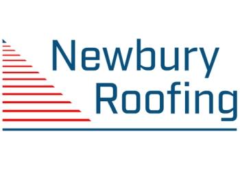 Newbury Roofing