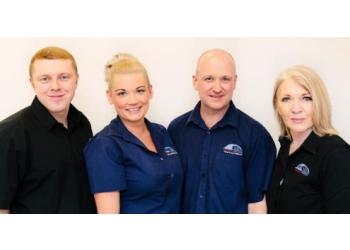 Newcastle Foot Clinic Ltd.