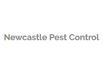 Newcastle Pest Control