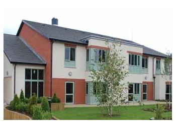 Newcross Care Home