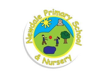 Newdale Primary School & Nursery